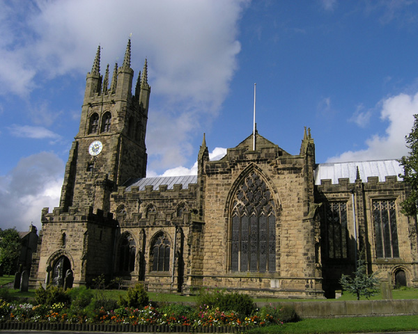Tideswell church web.jpg